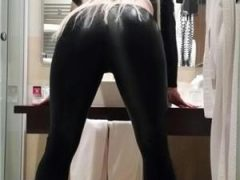 Total !! 🔝 New Rond Alba Iulia❤🔝😈