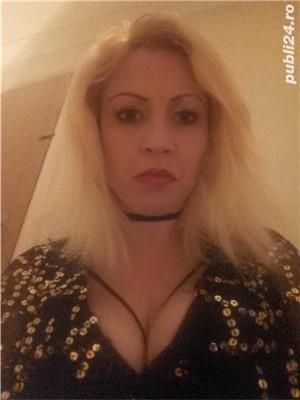 Escorte Ieftine Bucuresti: RUSOAICA BLONDA SI SEXY,OCHII ALBASTRII VIN DOAR LA TINE
