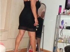 Escorte Ieftine Bucuresti: LADY BLONDA 44 rasfat….si discretie