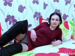 Escorte Ieftine Bucuresti: NEW
