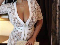 Escorte Ieftine Bucuresti: POZE REALE Te provoc la un moment de respiro Fac si deplasari doar la HOTEL
