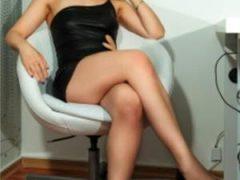 Escorte Ieftine Bucuresti: servicii de calitate-mai multe tipuri de masaj