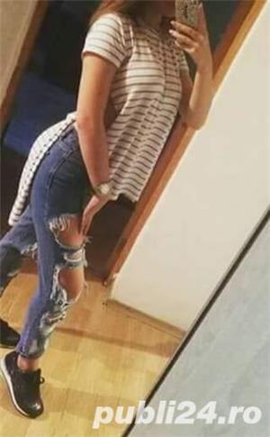 Escorte Ieftine Bucuresti: buna sunt andreea la tine la mine sau hotel caut colega