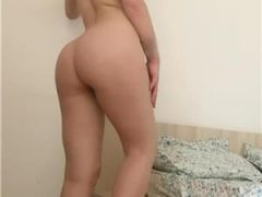 Escorte Ieftine Bucuresti: Elly new new