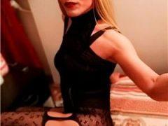 Escorte Ieftine Bucuresti: jasmin 20cm. real.