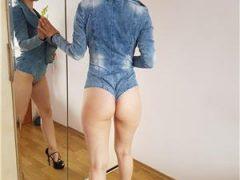 Escorte Ieftine Bucuresti: Studenta sexy