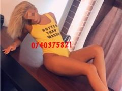 Escorte Ieftine Bucuresti: Sweety girl Reala 100 Relaxare totala