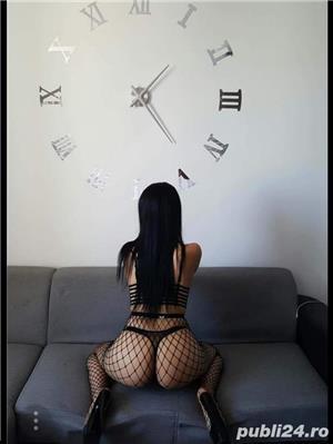 Escorte Ieftine Bucuresti: Rebeca bruneta porno
