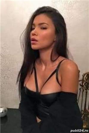 Escorte Ieftine Bucuresti: Elysa unicata 'stilata cu experienta in arta sexului invita-ma La tine ,La mine sau hotel
