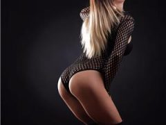 Escorte Ieftine Bucuresti: Outcall Hotel …New luxury escort with real photos and very recent