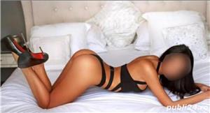 Escorte Ieftine Bucuresti: Bruneta hot :