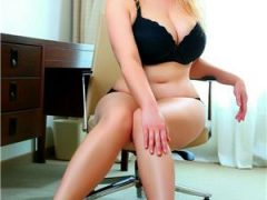 Escorte Ieftine Bucuresti: Blonda pasionala 29 ani