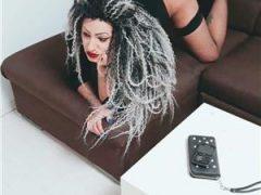 Escorte Ieftine Bucuresti: Natasa transsexuala noua in orasul tau